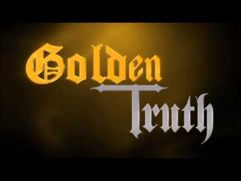 The Golden Truth 3rd Titantron  (2016 with New Remix Theme)