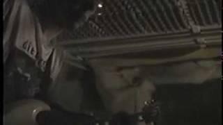 "Video Ladyfinger -  ""Juan Dominico"" download MP3, 3GP, MP4, WEBM, AVI, FLV Desember 2017"
