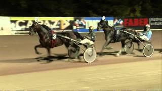 Vidéo de la course PMU HODIJ GIGANTEN MARATHON