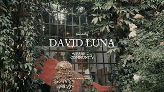 David Luna - Las Ventanas al Paraiso, A Rosewood Resort PlaceMaker