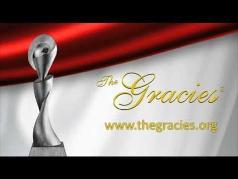 Ellen K - Sandra Oh, Hoda Kotb & Ellen K Among Winners Of The Gracie Awards