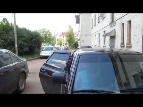 знакомства лениногорск татарстан