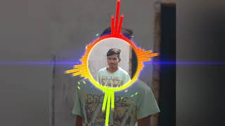 Mujhe Pyar Hua DJ remix old full DJ remix Hindi old 2019 new Remix songs
