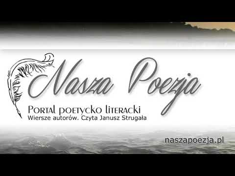 Wiersze. Audiobook. Autorzy www.naszapoezja.pl