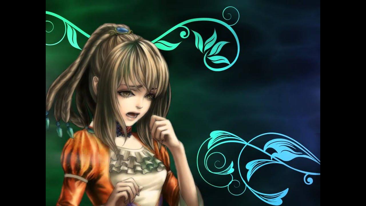 10 Best Visual Novels Updated Nerd Much