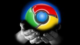 Что делать,если браузер Google Chrom не открывается?