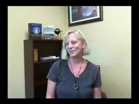 MTI Mastery Course Student – Marianne Testimonial