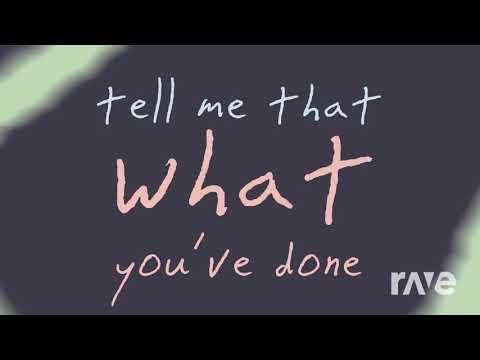Strongest Thrills - Sia & Ina Wroldsen | RaveDJ