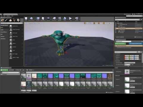 download iclone v5 pro & iclone 3DXChange.v5.52.Pipeline | FunnyDog.TV