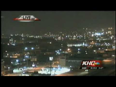 KHQ Right Now – News and Weather for Spokane and North Idaho KHQ Local News  Today