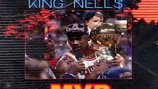 King Nell - MVP