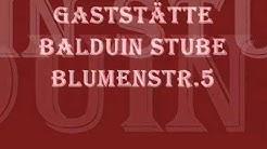 The Cowboys Live in Koblenz 2014 Balduin Stube