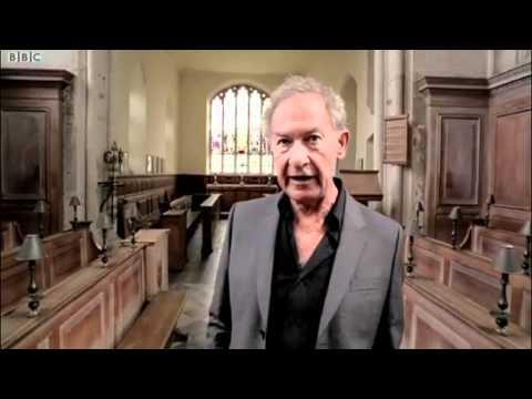 The Theatrical Revolution - Simon Schama's Shakespeare - BBC Two