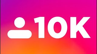 How to Grow 10k Followers Fast In Instagram 2019
