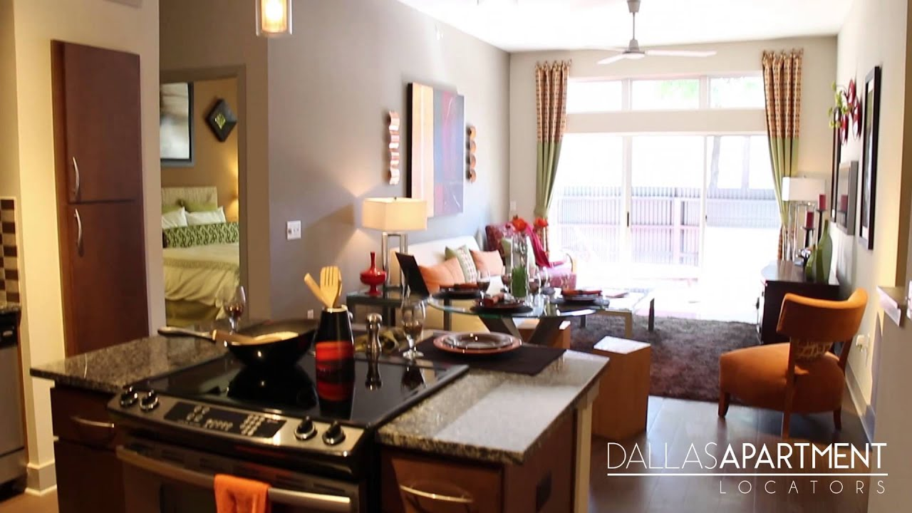 alta design district uptown downtown dallas apartments dallas apartment locators