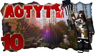 aotytt 10 ich dreh durch attack of the yt team deutsch