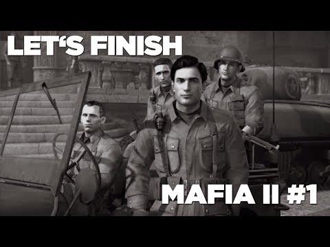 hrej-cz-let-s-finish-mafia-ii-1-cz