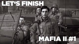 dohrajte-s-nami-mafia-ii