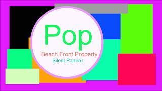 ♫ Pop Müzik, Beach Front Property, Silent Partner, Pop music, Musique pop, Pop Songs