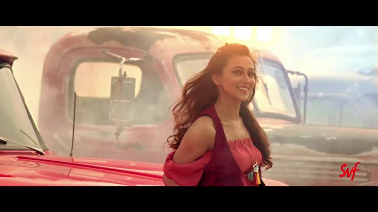 Aankh Marey | Ranveer Singh | Kumar Sanu,1080p