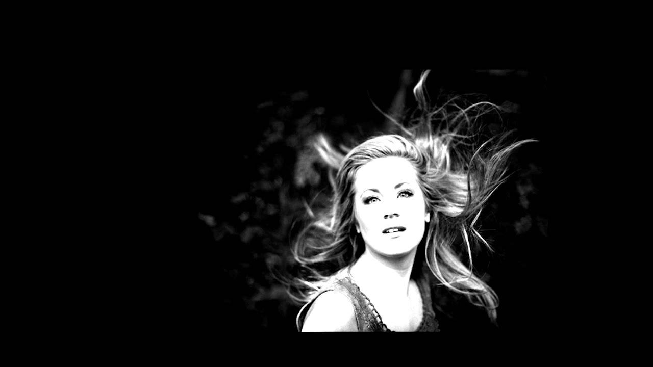 Iselin Solheim - Listen (Made In Sane Remix)