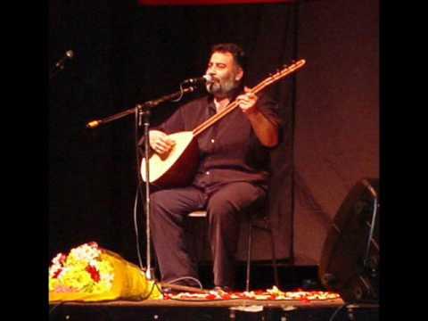 Ahmet Kaya -  ( sizde kürt müsünüz ) Ibo ya Mahsun a sözleri