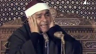 Mustafa Ismail, Surah Al-Fath, 1-26 (Fetih Suresi)
