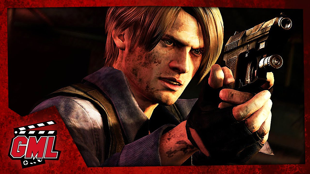 download film resident evil 6 2012