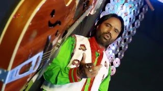 Raj Dhaliwal   Sacha Pyar   Goyal Music   Official Song