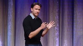Taking Antarctica's Pulse | Dustin Schroeder | TEDxStanford