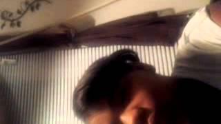Download Video Naija raping MP3 3GP MP4