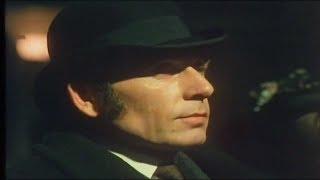 """Download lagu Cribb """"A Case of Spirits"""" Full Episode 1980"""