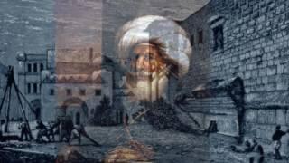 Los orígenes del conflicto palestino israelí (Nivel 2 Curso de Hasbará)