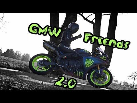 GMW & Friends 2.0