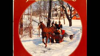 The Statler Brothers - I Belive in Santas Cause YouTube Videos