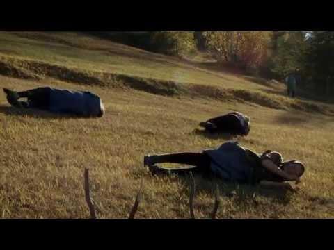 Stream of Love Trailer (HBO Europe Documentaries)