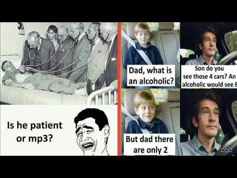 funny-memes-that-will-make-you-laugh-😅-#1|-funny-meme-|-dank-memes-|-sunshine-meme-|-hilarious-meme