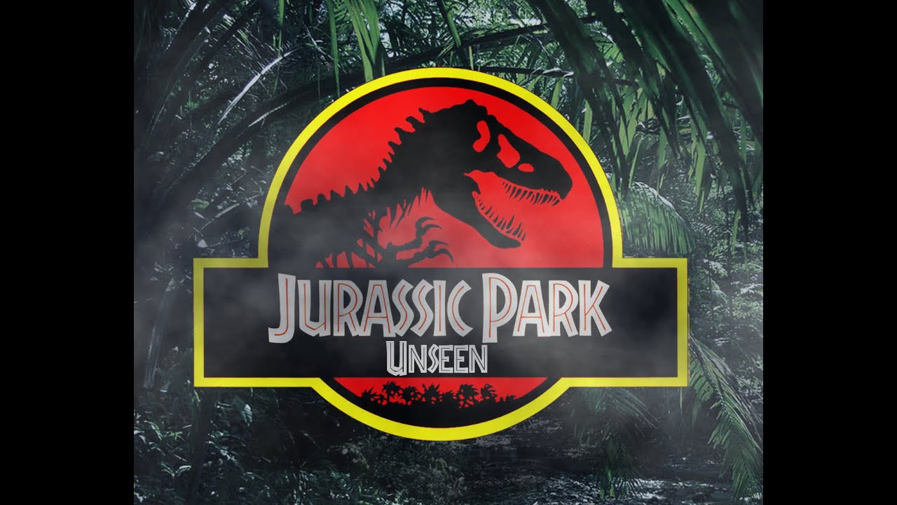 jurassic park unseen full movie youtube. Black Bedroom Furniture Sets. Home Design Ideas