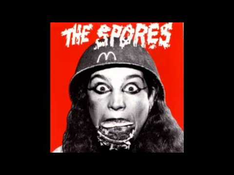 The Spores-Meat Biproduct