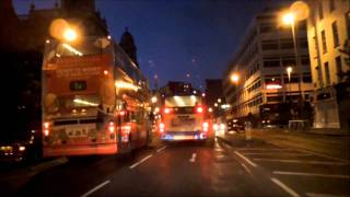 Keemo, Tim Royko & Cosmo Klein - Beautiful Lie (Di Paul Remix) VideoHD