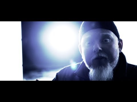 Brother Ali - Not A Day Goes By (Official Video)