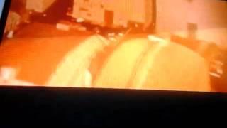 Trile do filme a lenda de tarzan