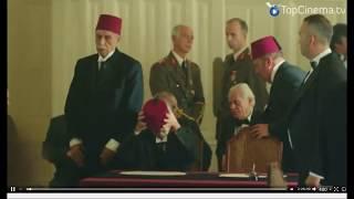 Турецкий фильм 2 сезон Ты моя родина