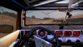 Dirt2_BAJA HUMMER 02'49'87 replay.avi