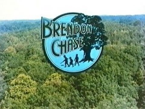 Brendon Chase Episode 1