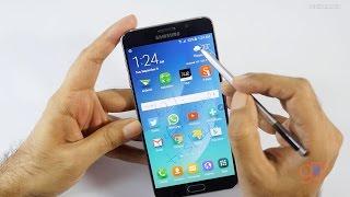 Fix Samsung Galaxy Note 5 Battery Life & High idle drain