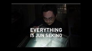 Everything : Everything Is Jun Sekino