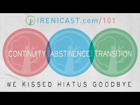 continuity,-abstinence,-transition---we-kissed-hiatus-goodbye---101