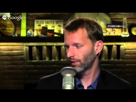 Daily Tech News Show - May 21, 2014