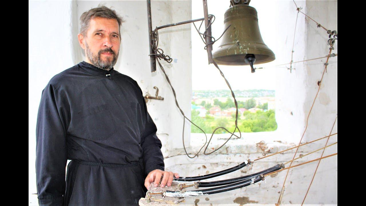 «Звон Победы»  Всероссийская  акция приурочена к 75-й годовщине Великой Победы
